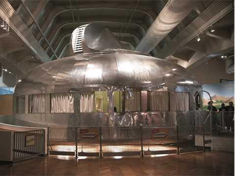 F16_MWSyellow_Fordmuseum_DymaxionHouse.jpg