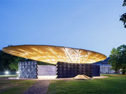 francis-kere-serpentine-pavilion-2017-designboom-…