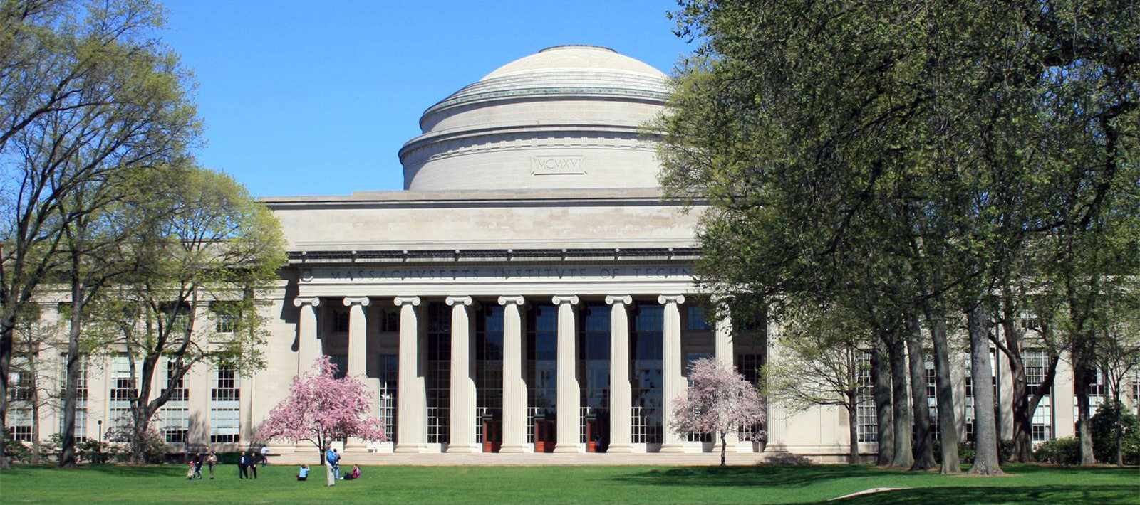 how to get into massachusetts institute of technology