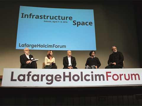 F16_Panel_Soiron_Atkinson_Hoballah_Altamirano_Meh…
