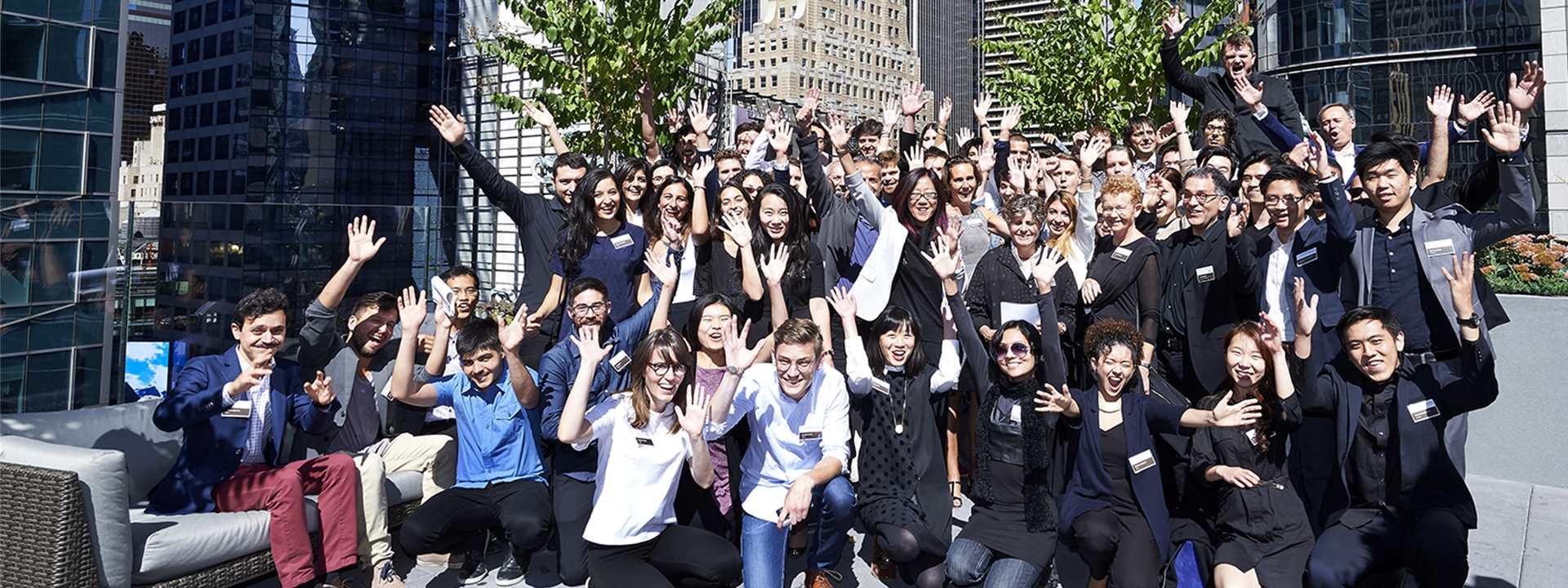 NGLab15_NYC_GroupPhoto_073.jpg