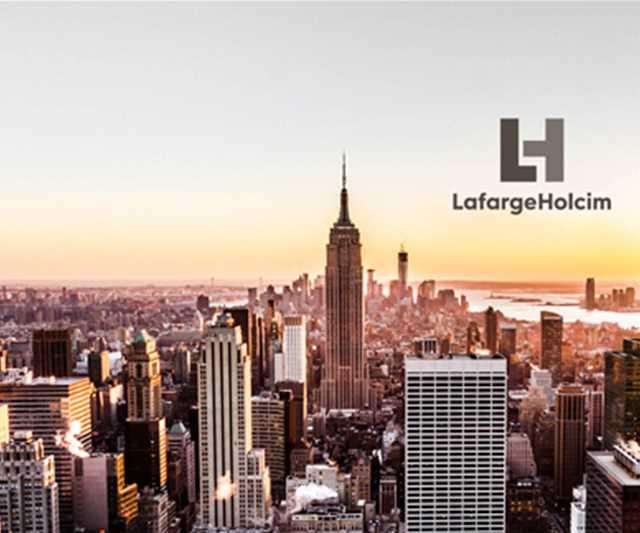 LH-nyc01-391.jpg