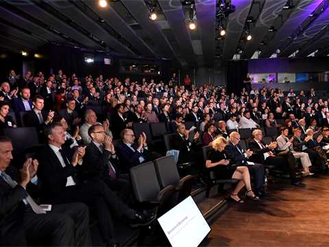 A17_EUR_Audience_Auditorium_02.jpg
