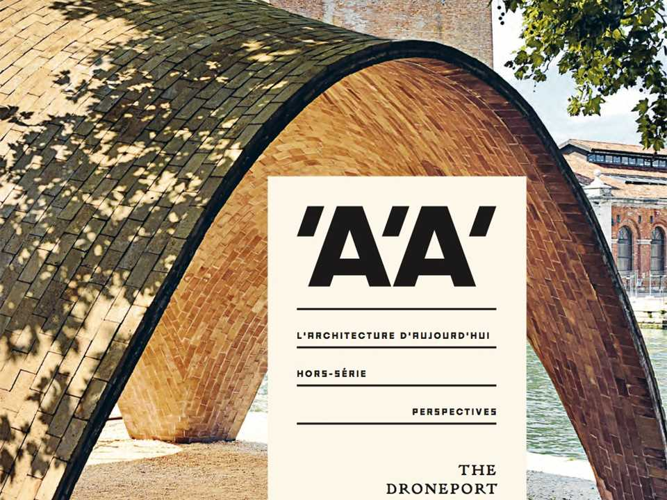 BookCover-AA-Droneport.jpg