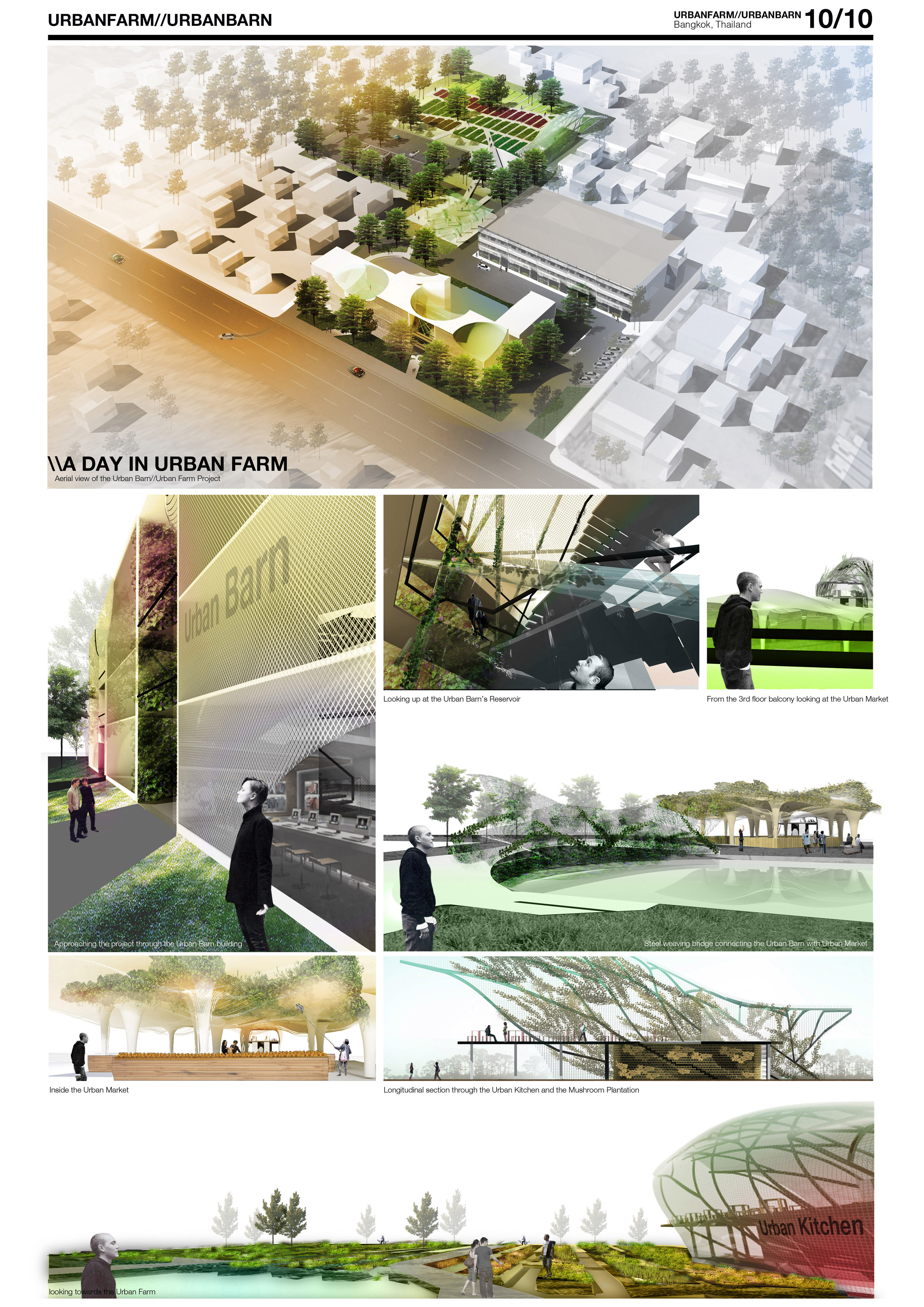 winners winning projects 2011 in asia pacific