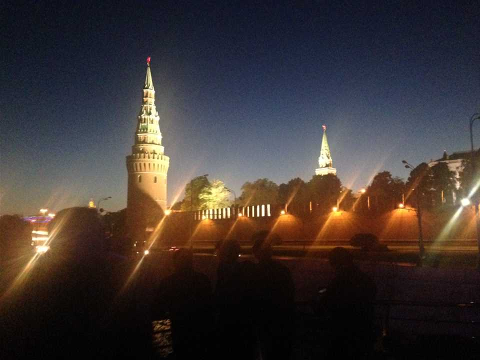 HA14_2nd_RiverTour_Kremlin.JPG