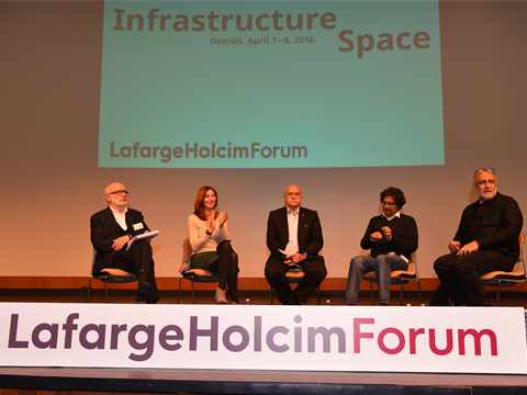 Concluding Panel