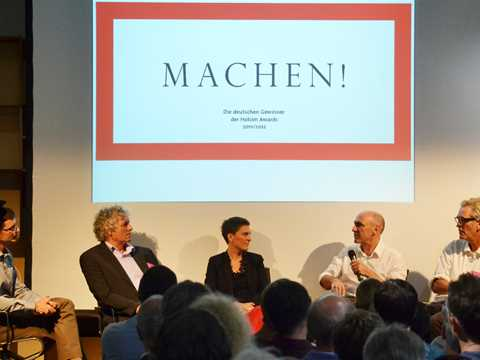 machen3aug12-01.jpg