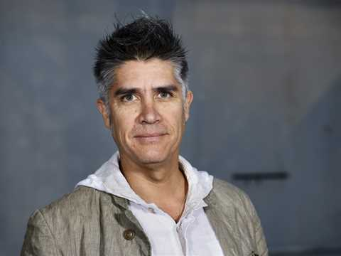 1312_BoardMeeting_Aravena_Portrait.jpg