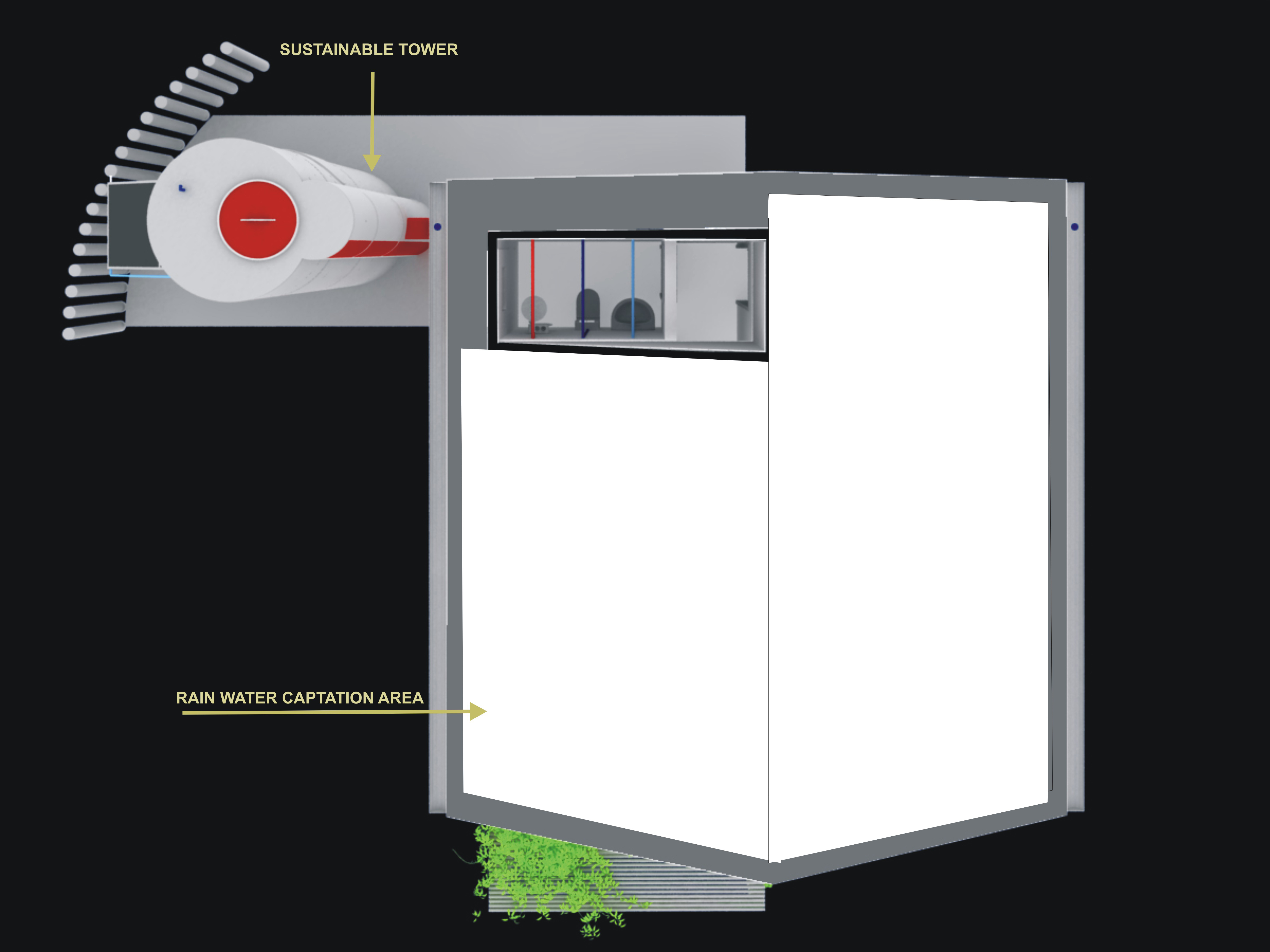 solar water heating system pdf download