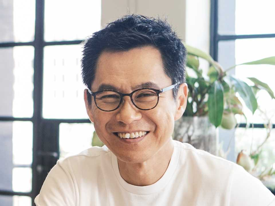 Mun Summ Wong is Co-Founder of WOHA based in Singapore and will be a member of the Global …