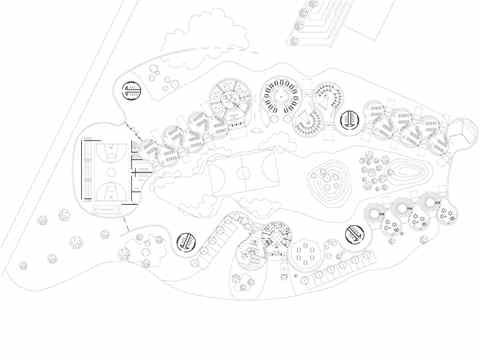 Project entry 2014 Latin America – Children's House: Pedagogically-aligned school, San …
