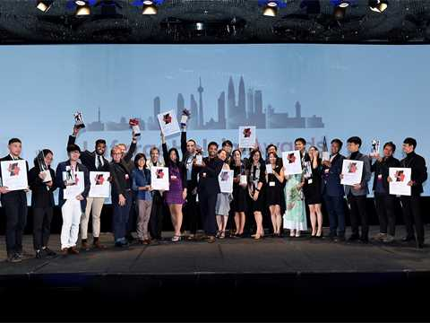 A17_APAC_All_Winners_Group.jpg