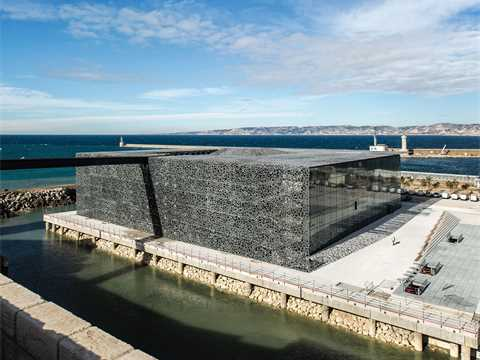 a-en-projects-mucem_1.jpg