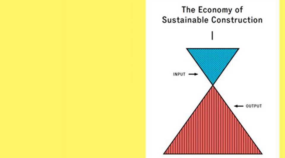 econ-sust-const-book-cover1a.jpg