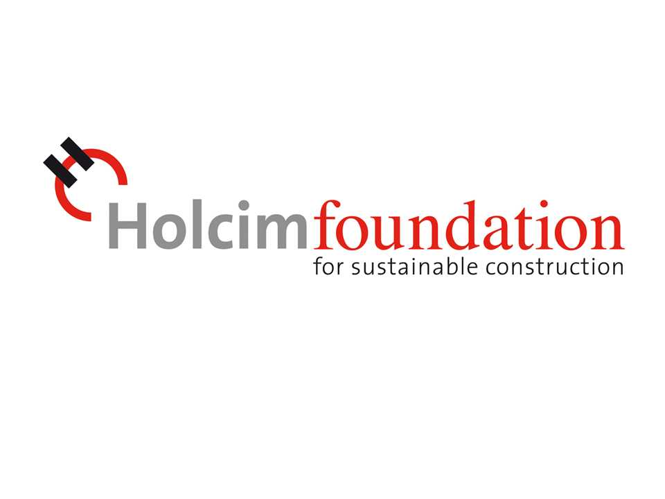 LafargeHolcim Foundation