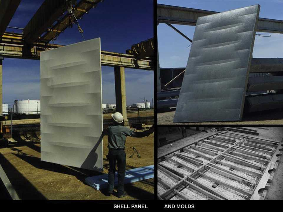 Project update May 2014 – Material Reduction: Efficient Fabric-Formed Concrete, Winnipeg, …