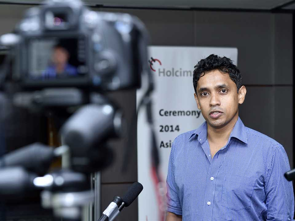 HA14_APAC_video_Br_GangaRatnayake.jpg