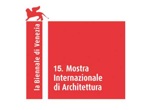LafargeHolcim Foundation at Biennale Architettura 2016