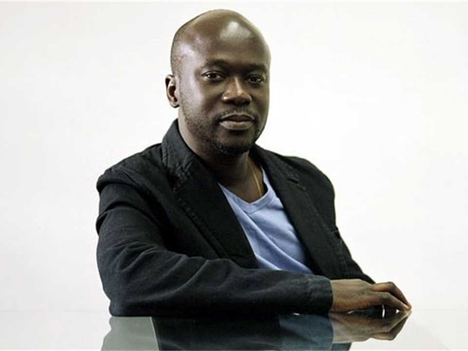 Sir David Adjaye OBE is Principal of Adjaye Associates with offices in London and New …