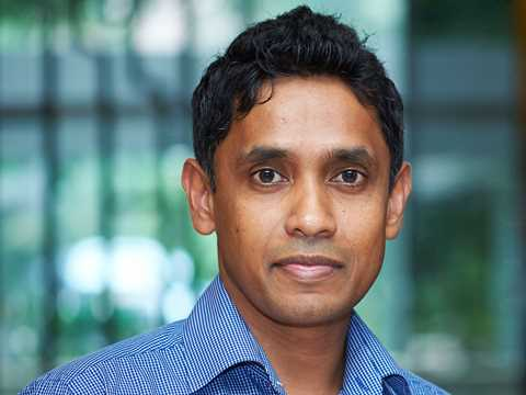 A14_APAC_Interview_Pathiraja_057.jpg