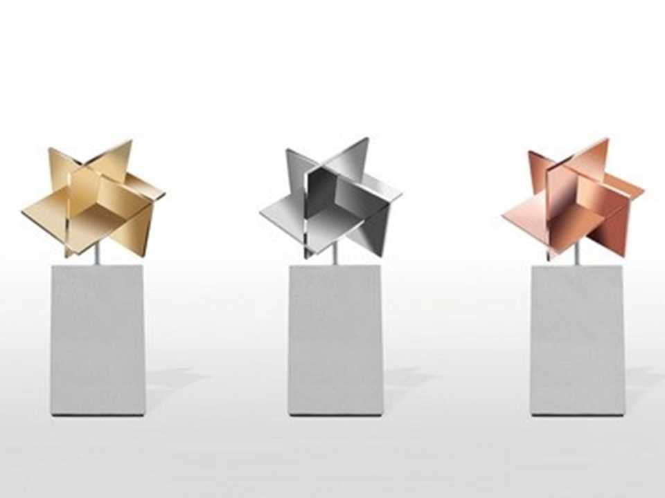 Regional_Global Awards-Trophies_small.jpg