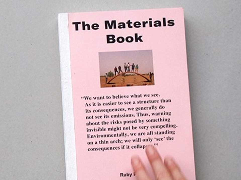 TheMaterialsBook-Cover1.jpg