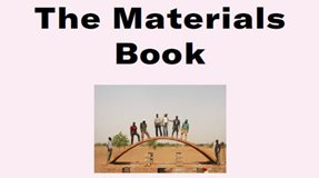 MaterialsBook-Cover2-land.jpg