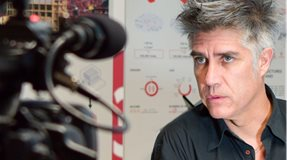 A18-JuryInterview-Aravena05lp.jpg