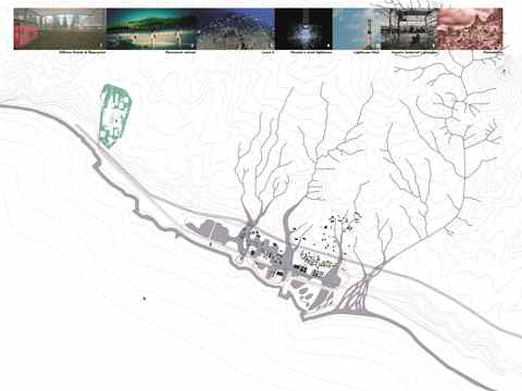 Project entry 2014 Europe – Anthropic Park: Freshwater ecological reserve and remediation, …